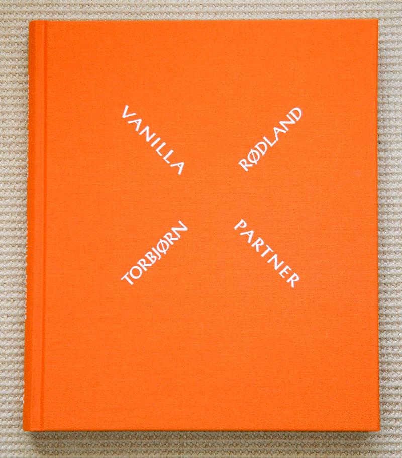 Torbjorn_Rodland-Vanilla_Partner_cover