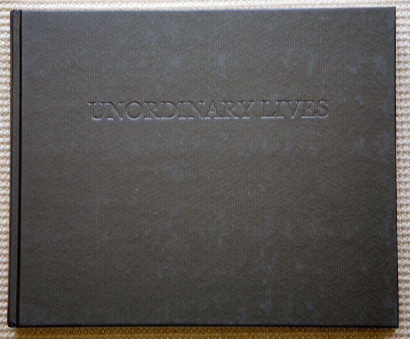 Unordinary_Lives_cover