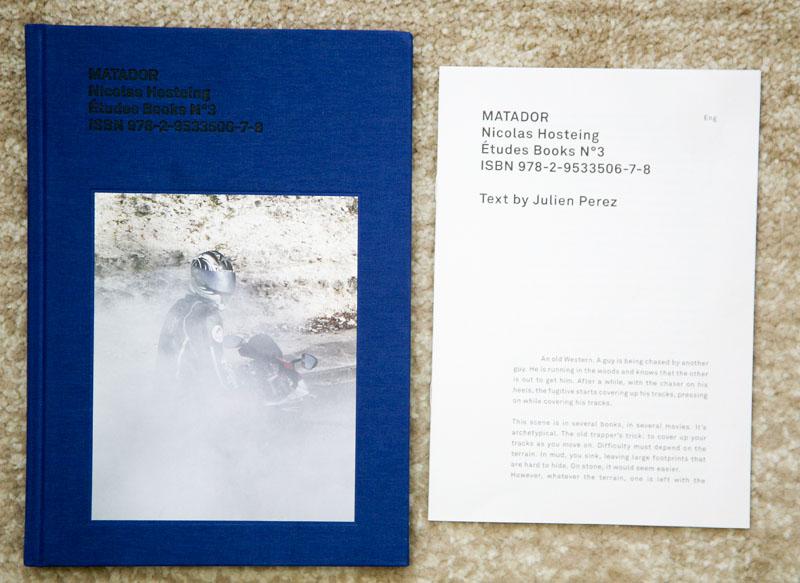 Nicolas_Hosteing-Matador_7