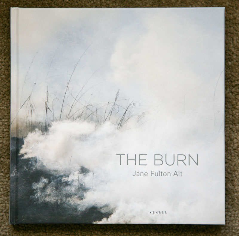 Jane_Fulton_Alt-The_Burn_cover