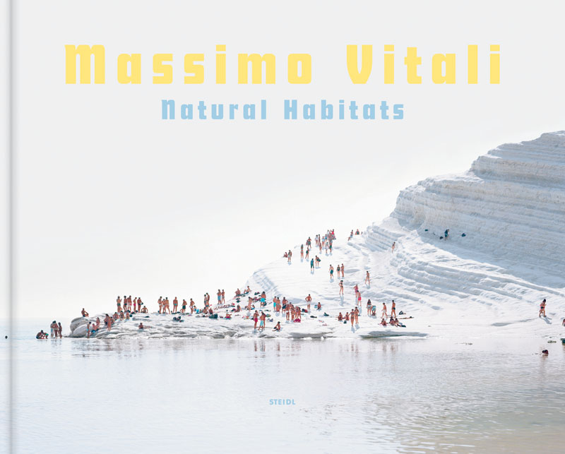 Massimo_Vitali_Natural_Habitats_cover