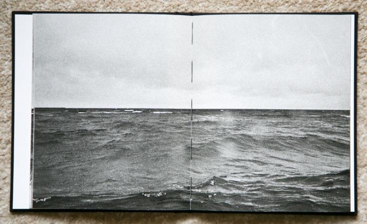 Mateusz_Sarello-Swell_4