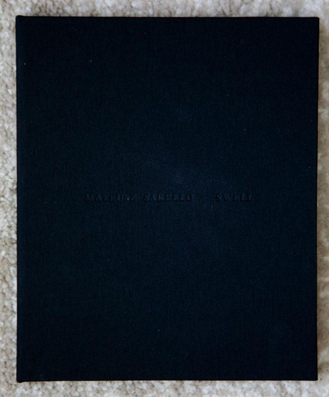 Mateusz_Sarello-Swell_cover