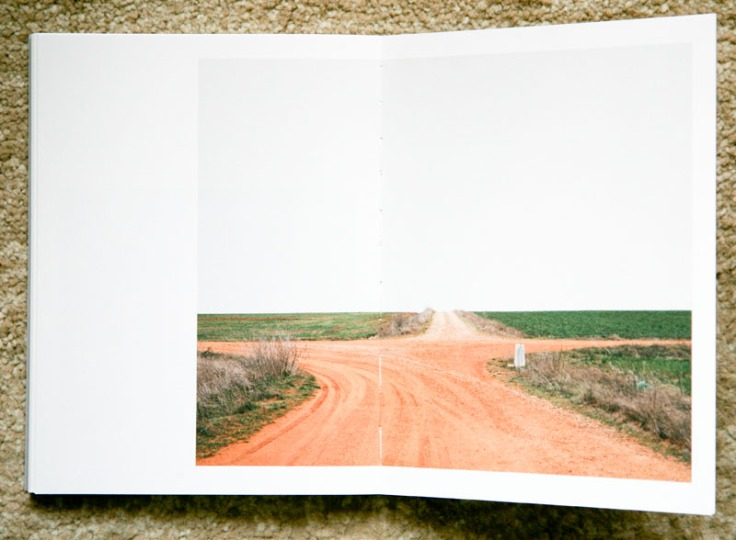 Paul_Gaffney-We_Make_the_Path_by_Walking_7