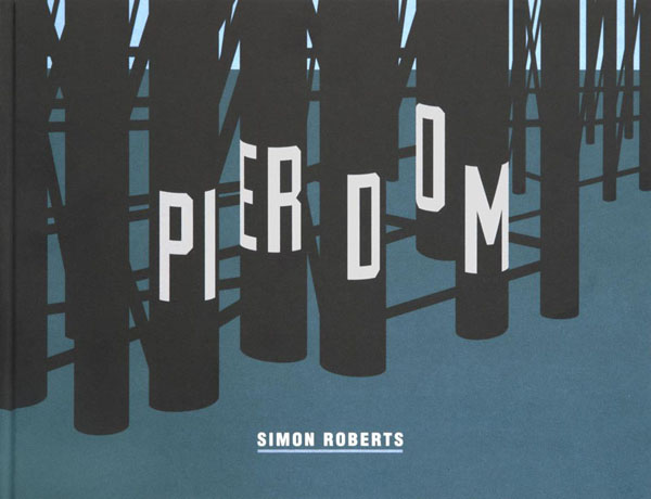 Simon_Roberts_Pierdom_cover