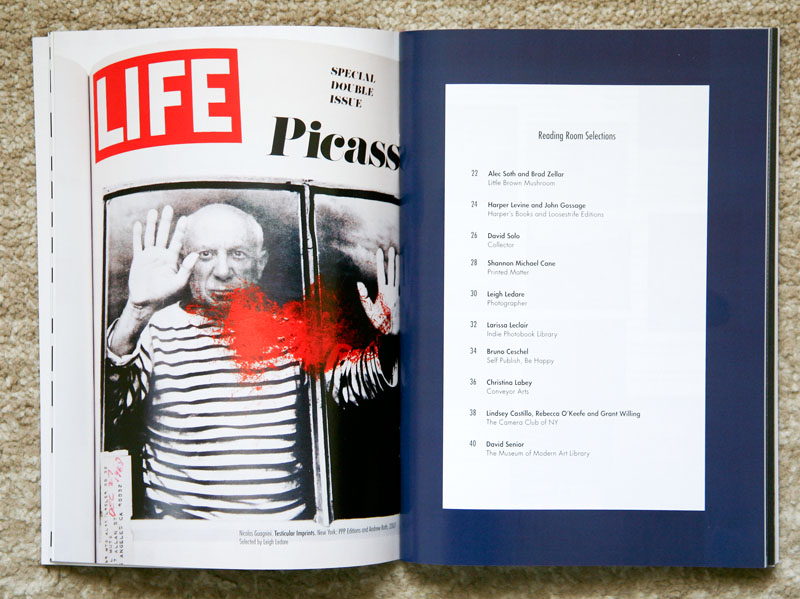 10x10_American_Photobooks_1