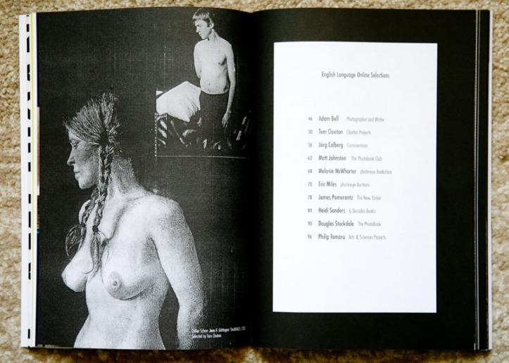10x10_American_Photobooks_2