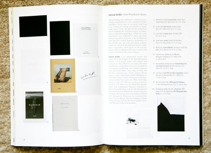 10x10_American_Photobooks_3