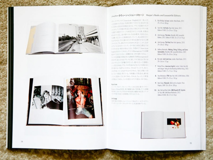 10x10_American_Photobooks_7