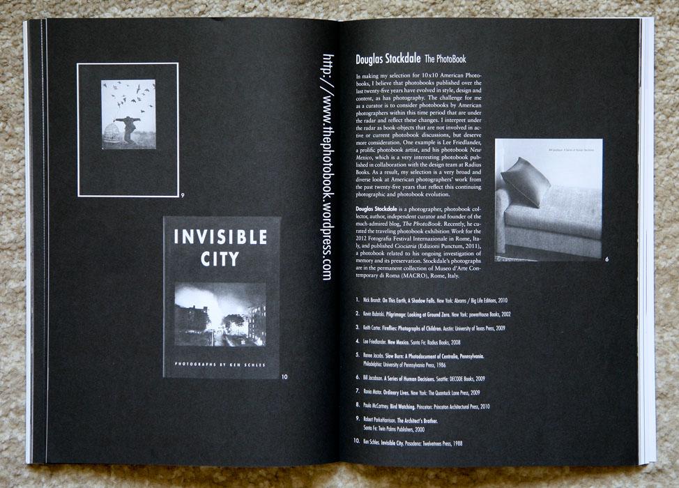 10x10_American_Photobooks_Douglas_Stockdale_4