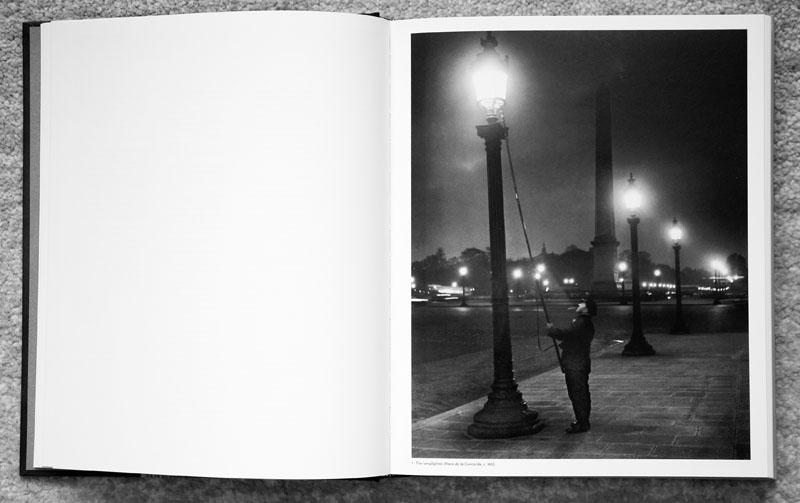 Brassaii- Paris-Nocturne_1