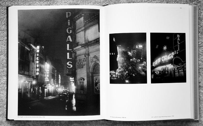 Brassaii- Paris-Nocturne_3