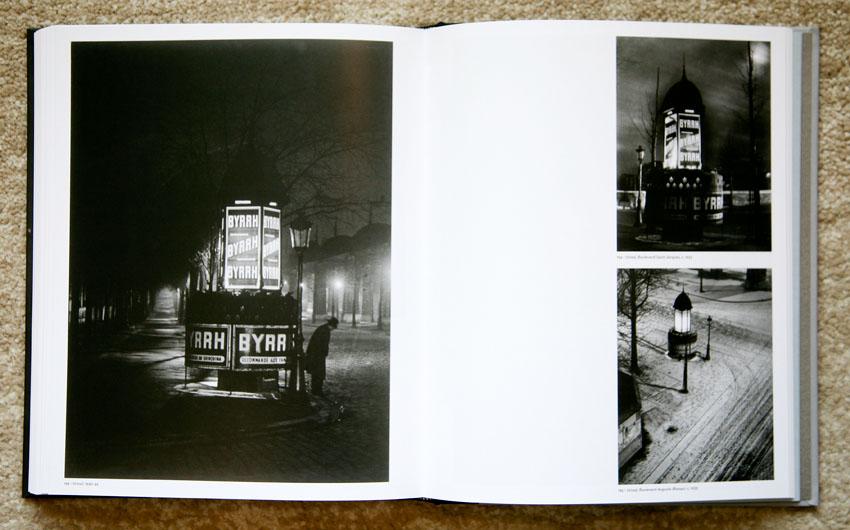 Brassaii- Paris-Nocturne_5