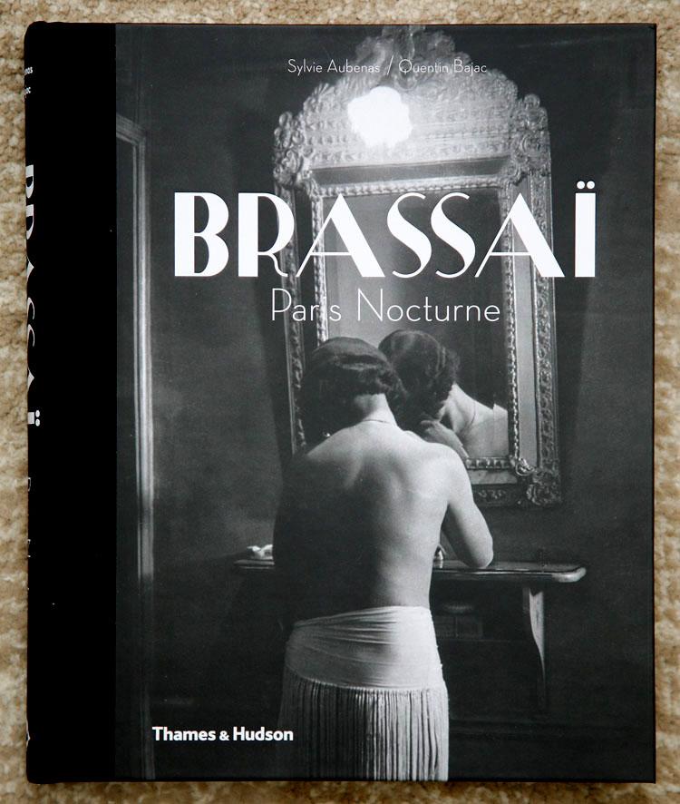Brassaii- Paris-Nocturne_cover