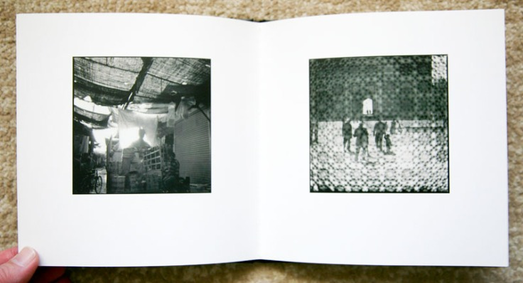 Hiroshi_Watanabe-Veiled_Observations_and_Reflections_3