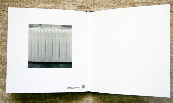 Hiroshi_Watanabe-Veiled_Observations_and_Reflections_6