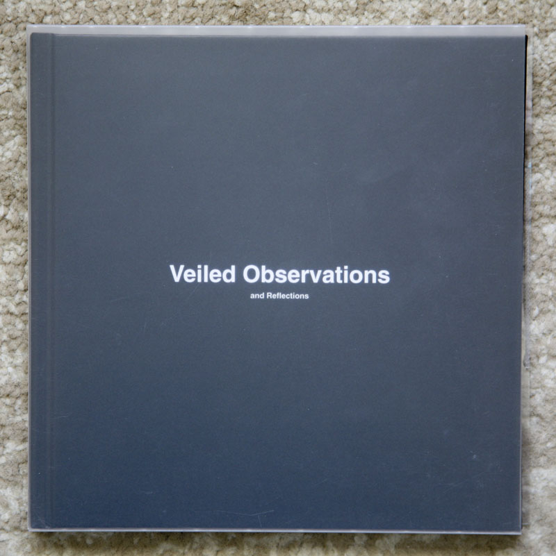 Hiroshi_Watanabe-Veiled_Observations_and_Reflections_book_in_slipcover