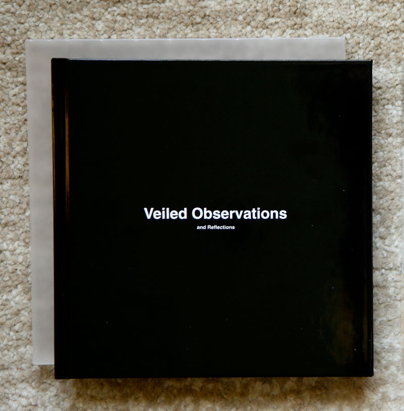 Hiroshi_Watanabe-Veiled_Observations_and_Reflections_cover