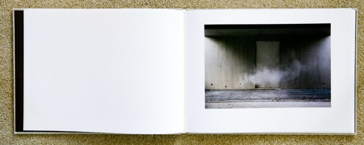 Leon_Kirchlechner-Nowhere_1