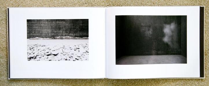 Leon_Kirchlechner-Nowhere_3