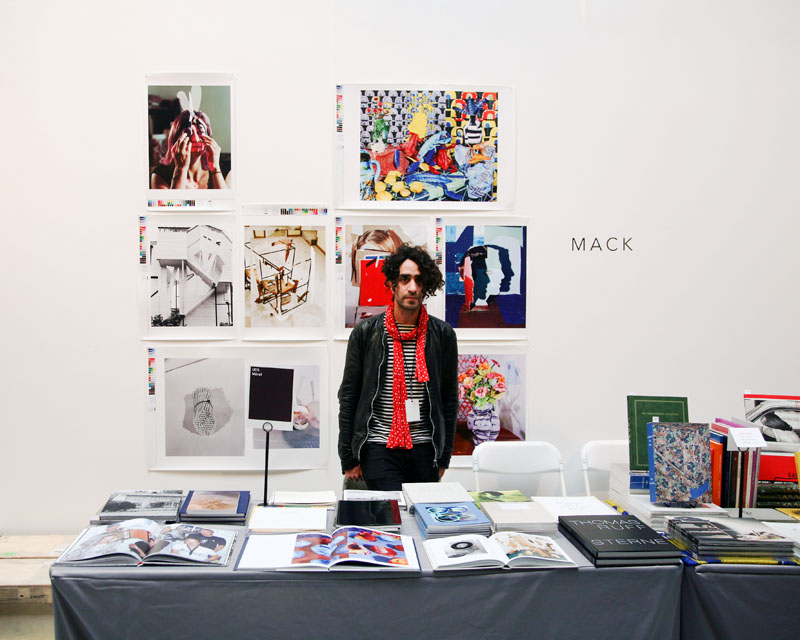 02-32-24_Aron_Morel_Books_at_Art_Book_Fair