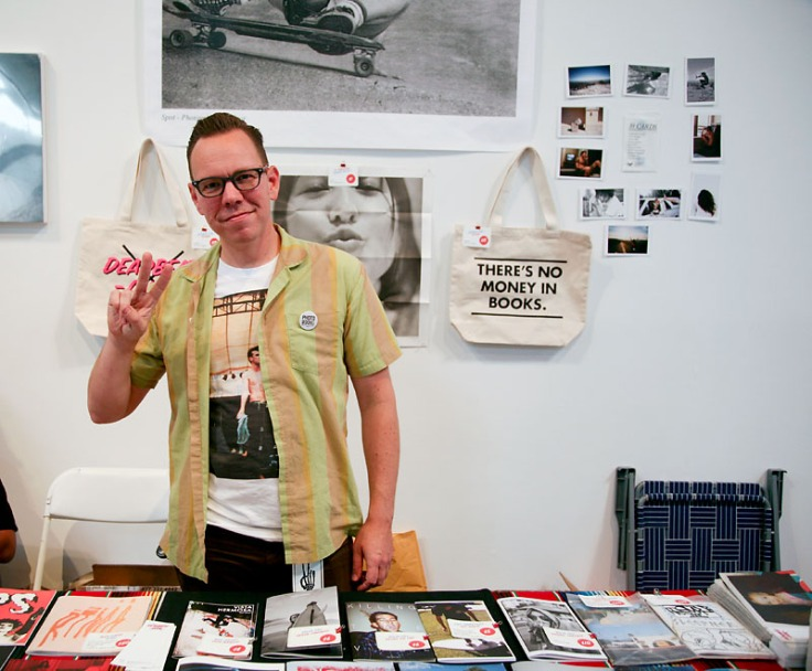 02-32-24_Clint_Woodside-Deadbeat-Cliub_at_Art_Book_Fair