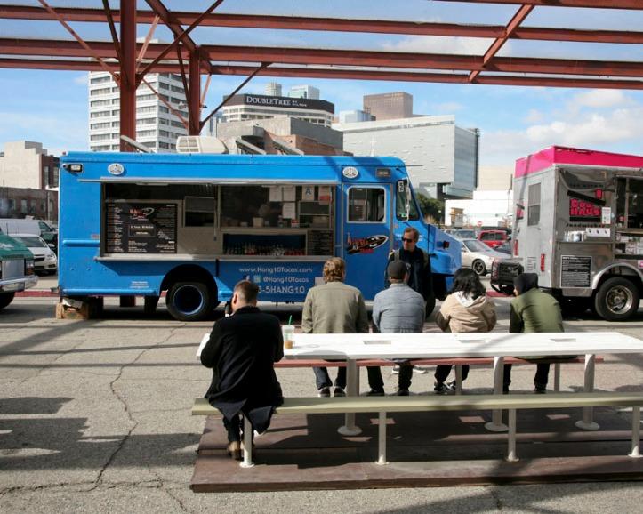 02-32-24_food_trucks_LA_Art_Book_Fair