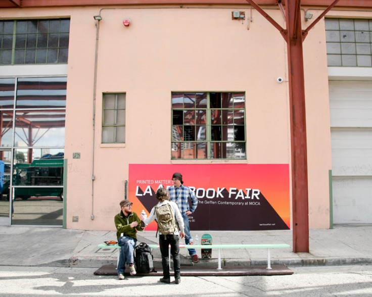 02-32-24_LA_Art_Book_Fair