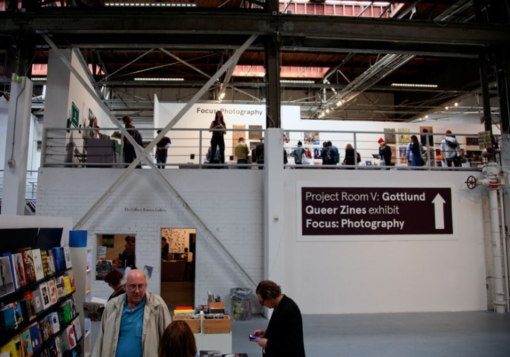 02-32-24_LA_Art_Book_Fair_Focus_Photography