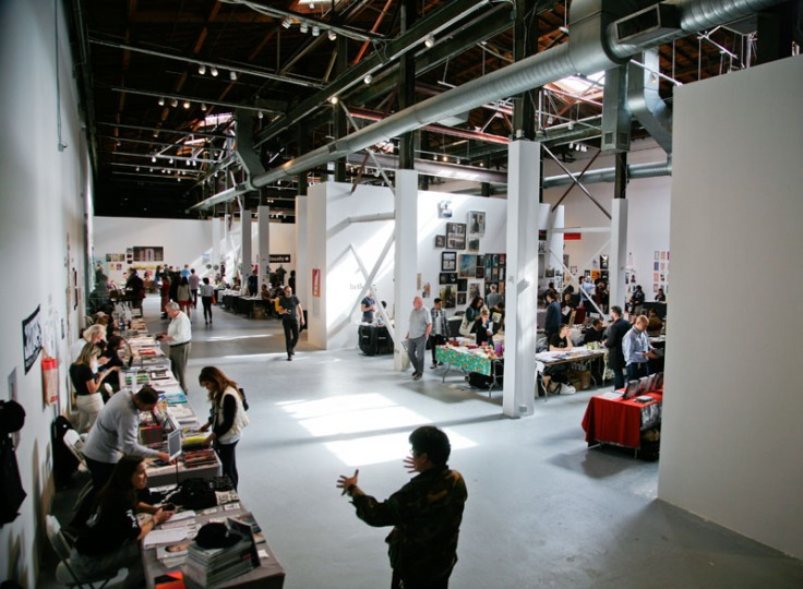 02-32-24_LA_Art_Book_Fair_Zine_Village