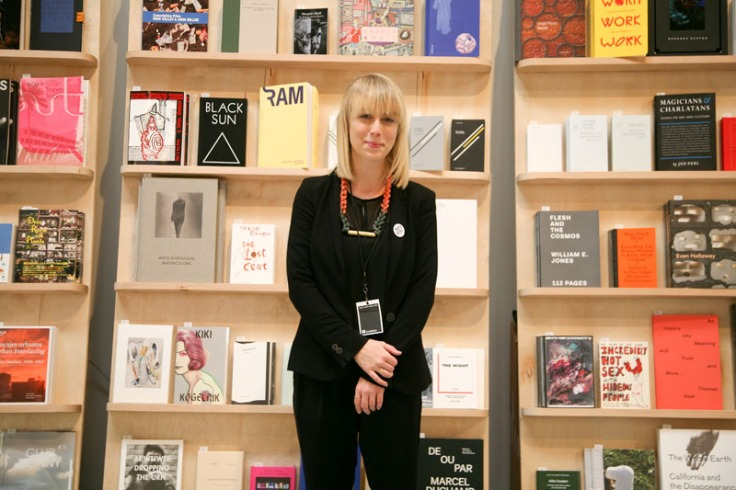 02-32-24_Maura_Lucking-RAM_at_Art_Book_Fair