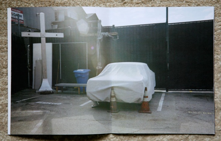 Clint_Woodside-Undercover_Cars_1