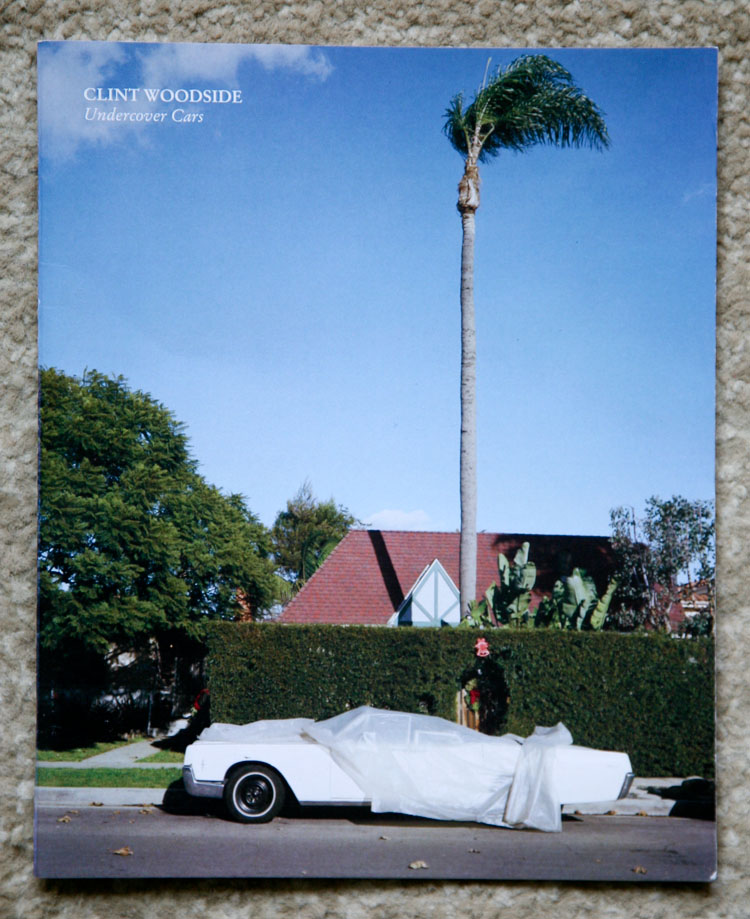 Clint_Woodside-Undercover_Cars_cover