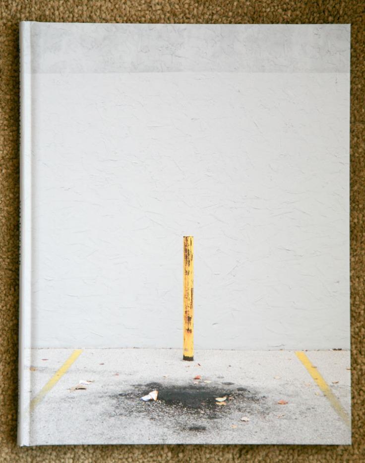 Paul_Seawright-Volunteer_cover