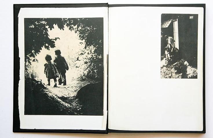 W_Eugene_Smith-The_Big_Book_dummy_interior_1