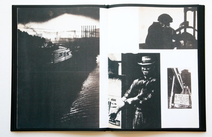 W_Eugene_Smith-The_Big_Book_dummy_interior_4