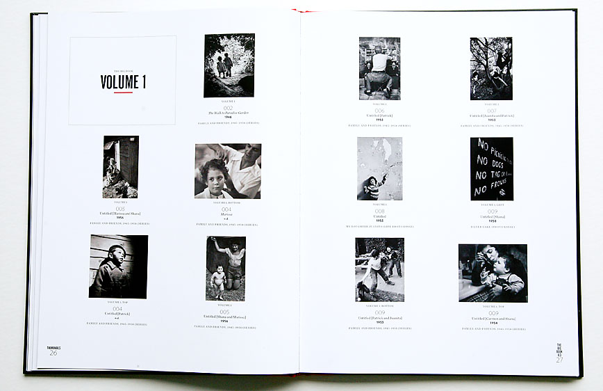 W_Eugene_Smith-The_Big_Book_Volume_3_1