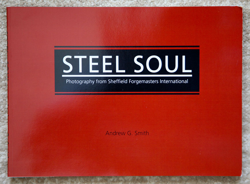 Andrew_G_Smith-Steel_Soul_cover