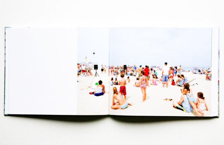 Douglas_Ljungkvist-Ocean_Beach_3