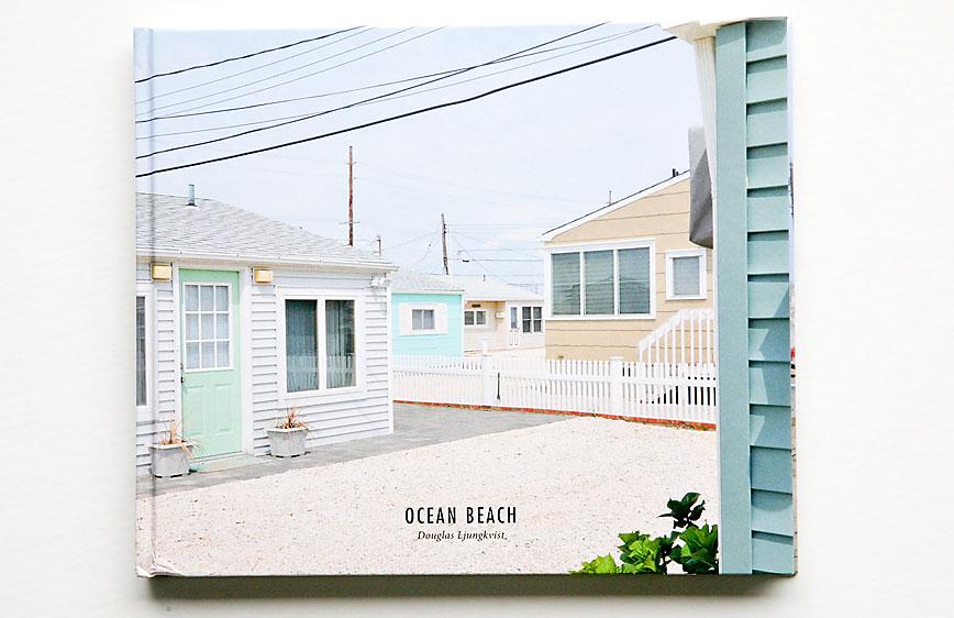Douglas_Ljungkvist-Ocean_Beach_front_cover