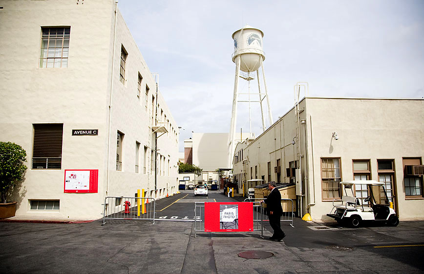 04-25-14_Paris_Photo_LA_at_Paramont_Studios_backlot