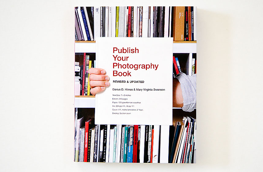 Publish_Your_Photography_Book-Revised_cover