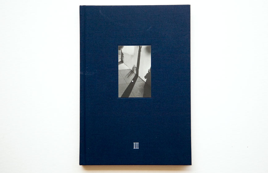 Robin_Maddock-III_cover