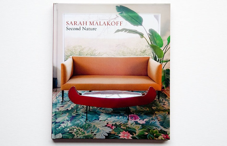 Sarah_Malakoff-Second_Nature_cover