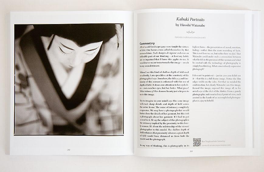 Looking_at_Images_Hiroshi_Watanabe-Kabuki_Portraits