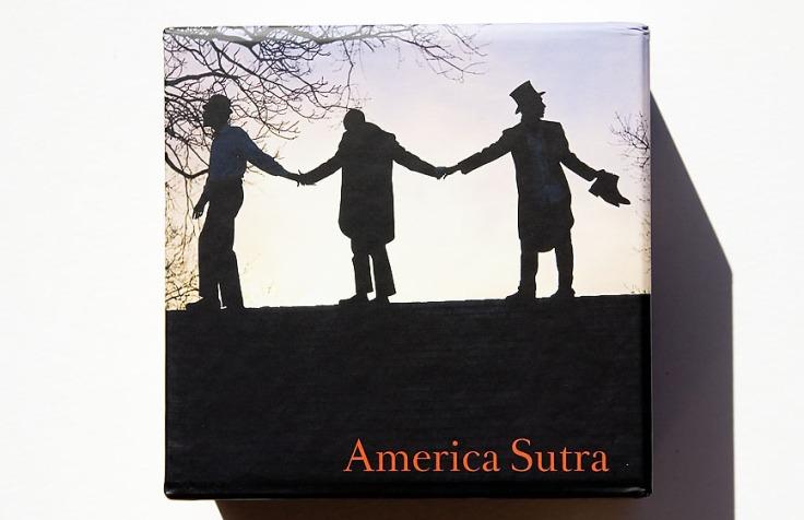 Amit_Desai-America_Sutra_slipcover