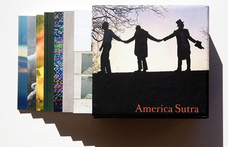 Amit_Desai-America_Sutra_slipcover_n_books