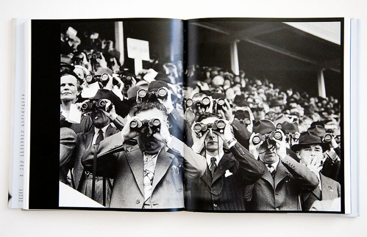 Henri_Cartier-Bresson-Here_and_Now_2