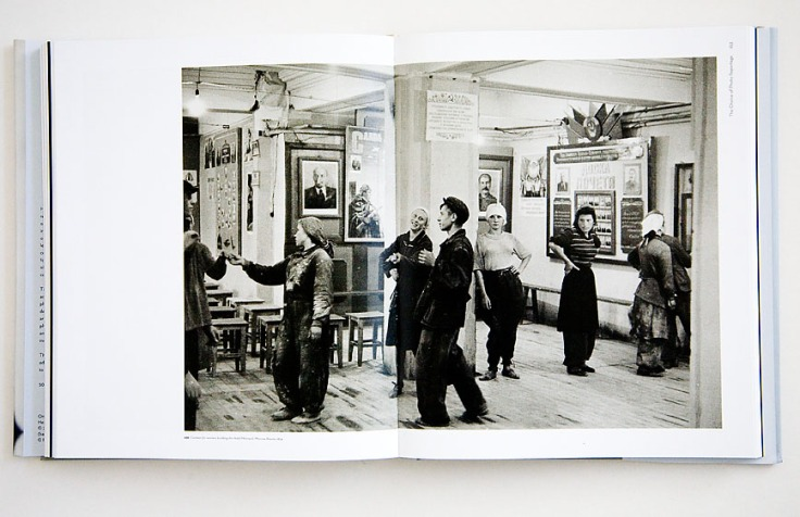 Henri_Cartier-Bresson-Here_and_Now_3