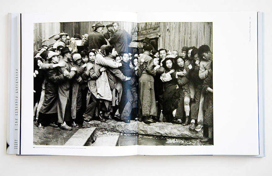 Henri_Cartier-Bresson-Here_and_Now_4